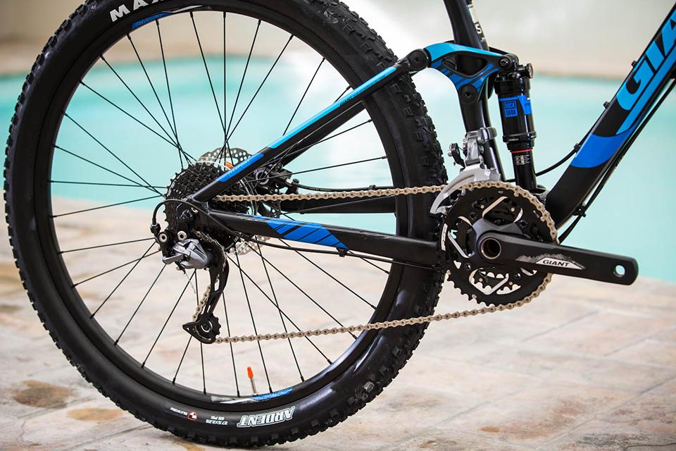 giant bikes 2015-9319