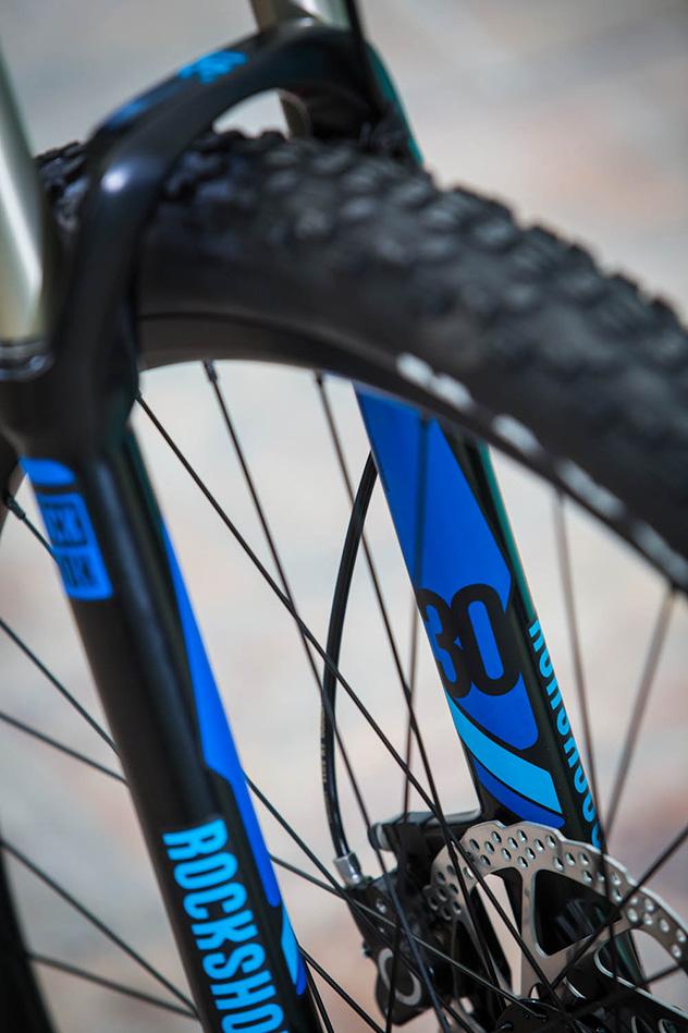 giant bikes 2015-9317