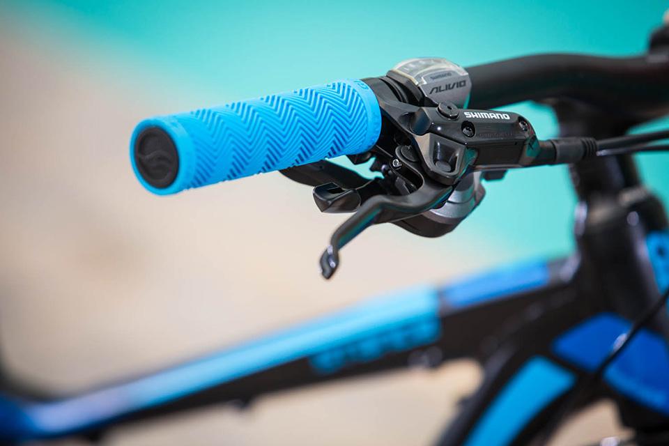 giant bikes 2015-9316
