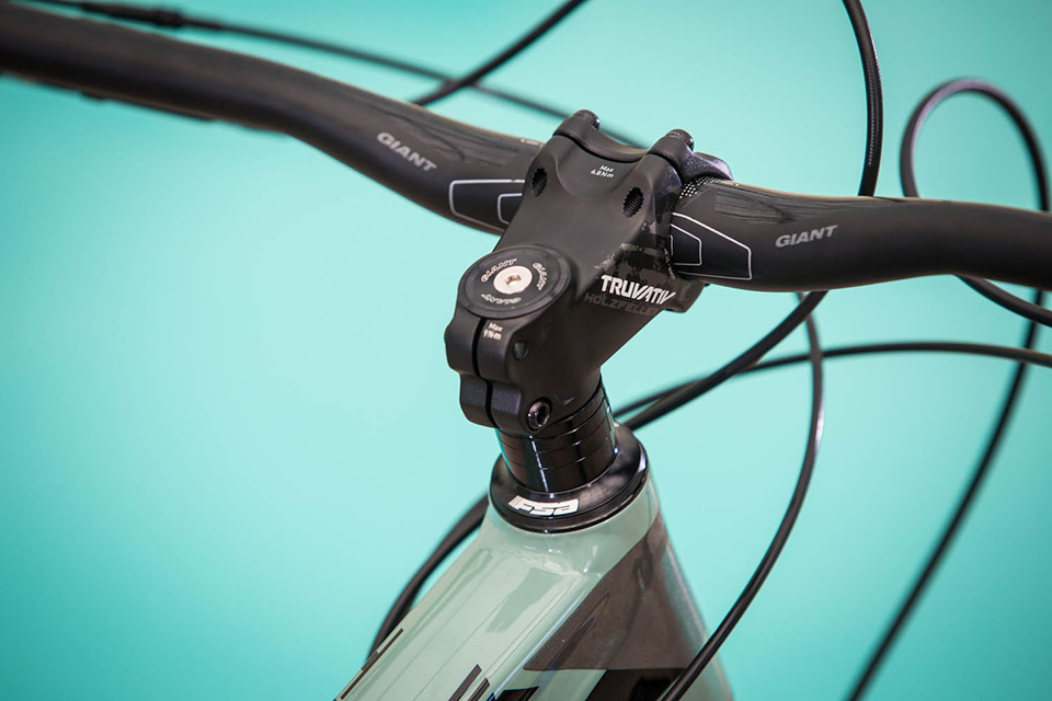 giant bikes 2015-9336