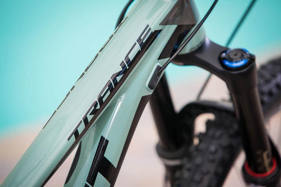 giant bikes 2015-9335