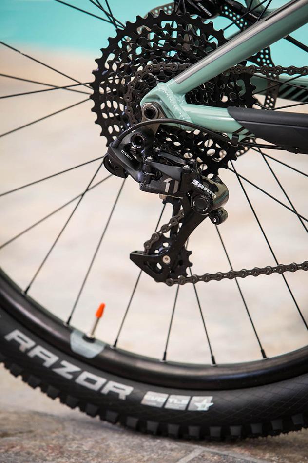 giant bikes 2015-9334