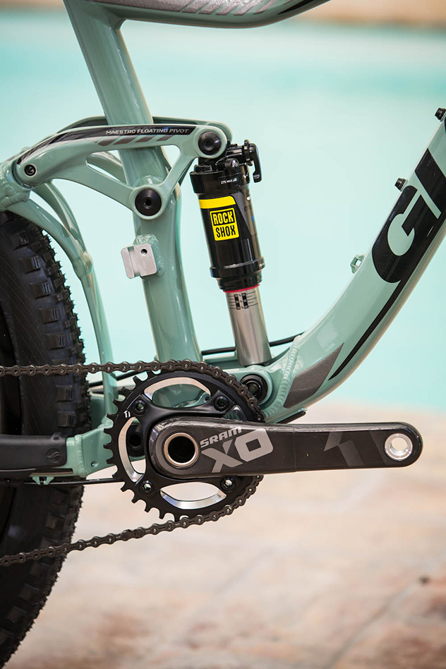 giant bikes 2015-9333