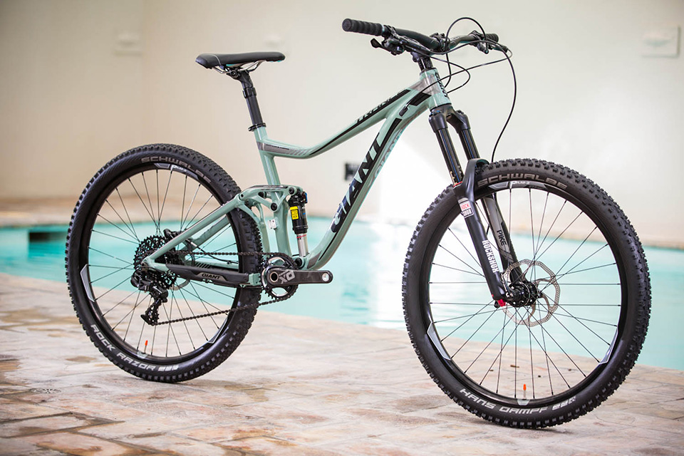 giant bikes 2015-9329