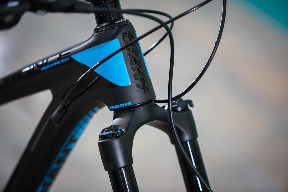 giant bikes 2015-9345