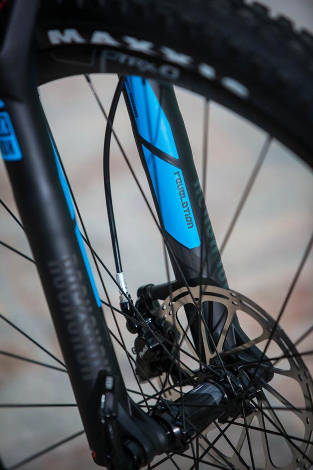 giant bikes 2015-9346