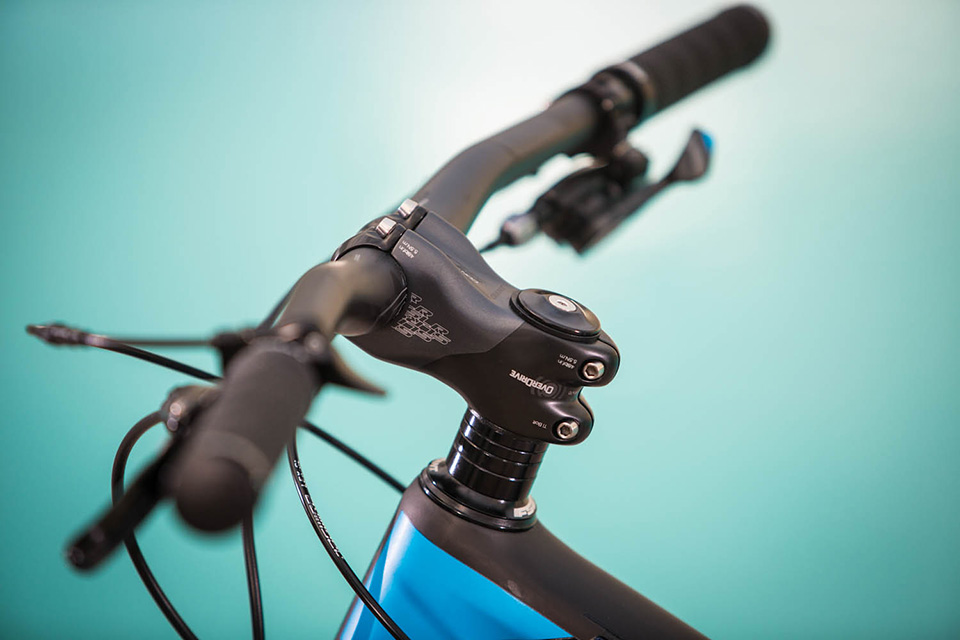 giant bikes 2015-9354