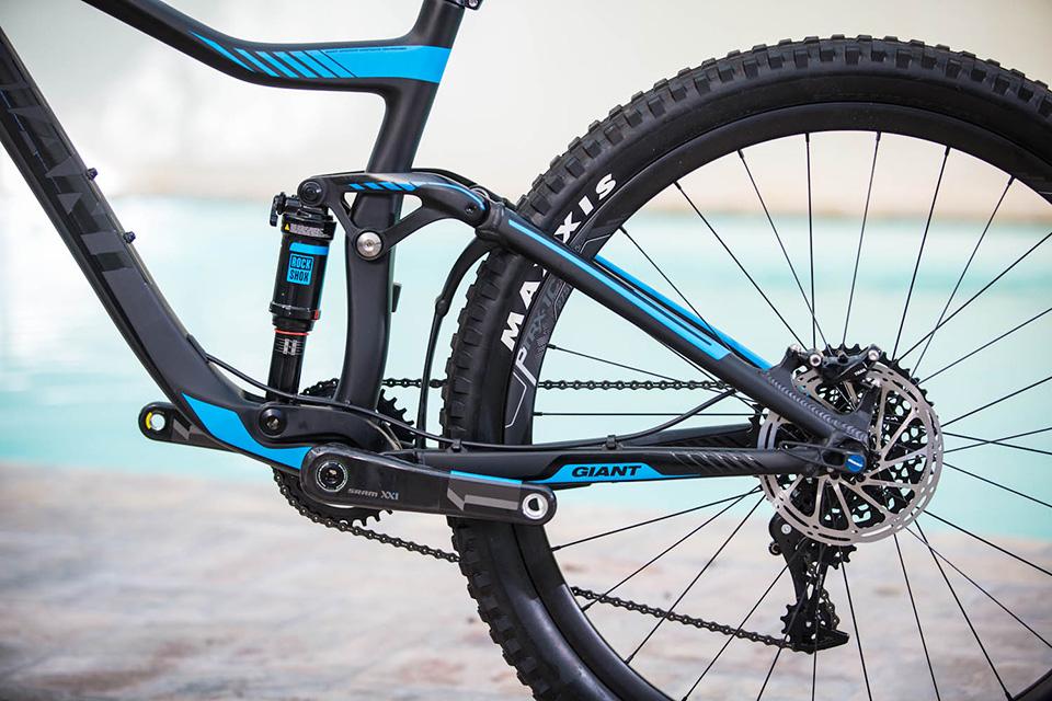 giant bikes 2015-9353