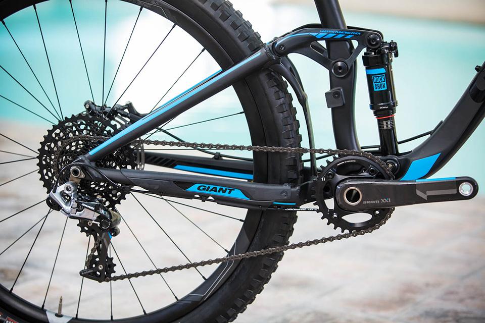 giant bikes 2015-9348
