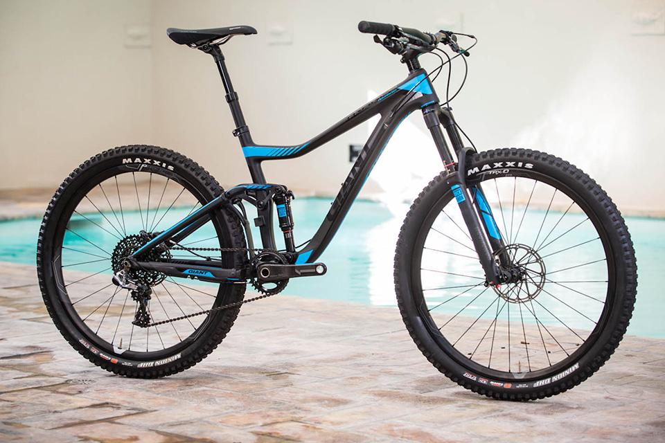giant bikes 2015-9343