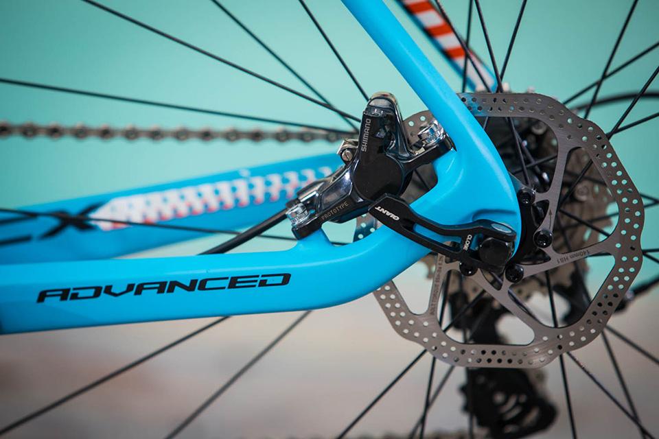 giant bikes 2015-9360