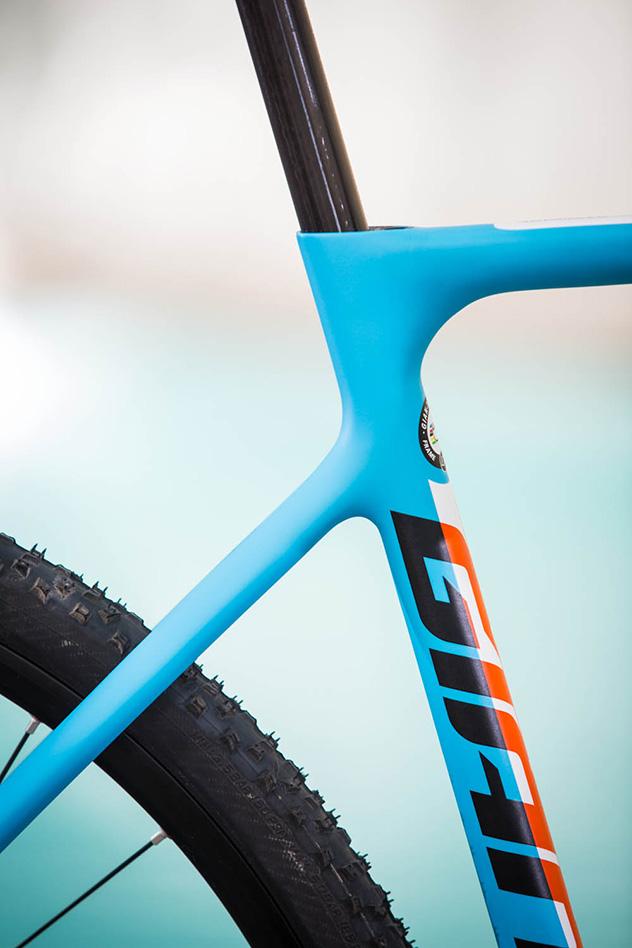 giant bikes 2015-9358