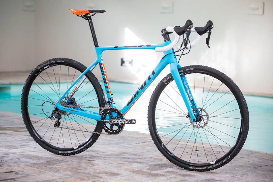 giant bikes 2015-9357