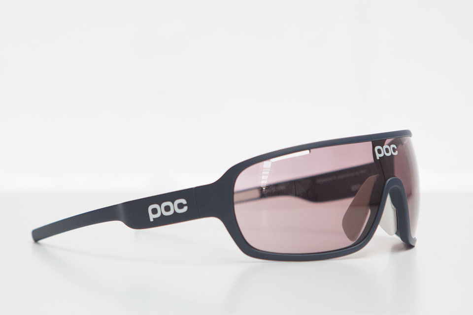 poc-do-blade-nickel-blue