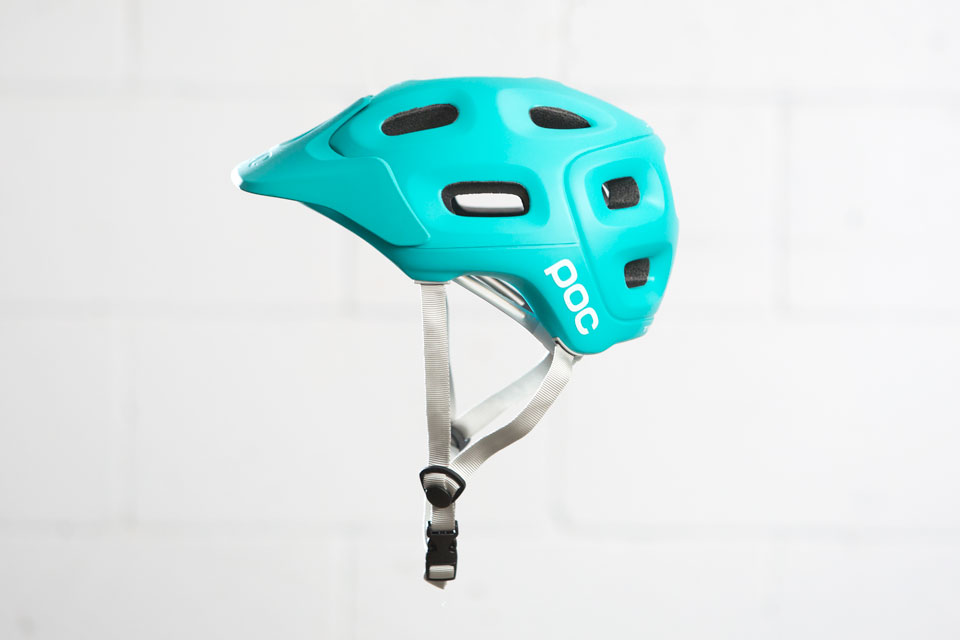 POC-trabec-new-colour-profile