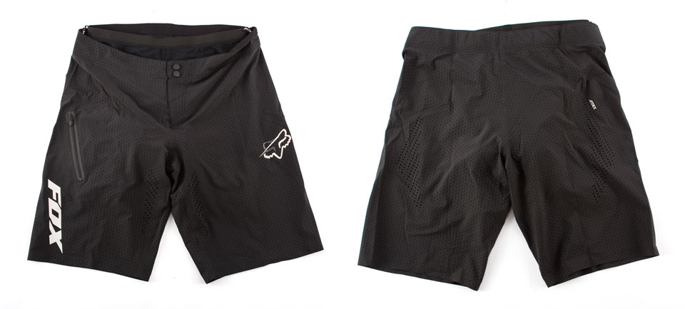 fox-new-shorts-9592