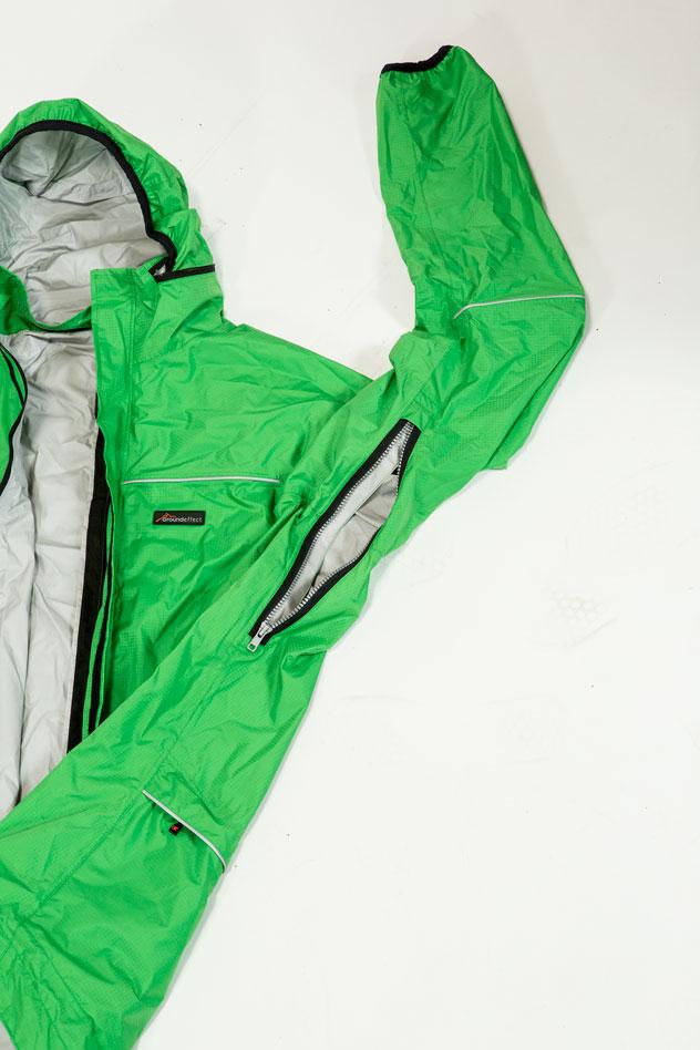bum-bags-biknd-8906