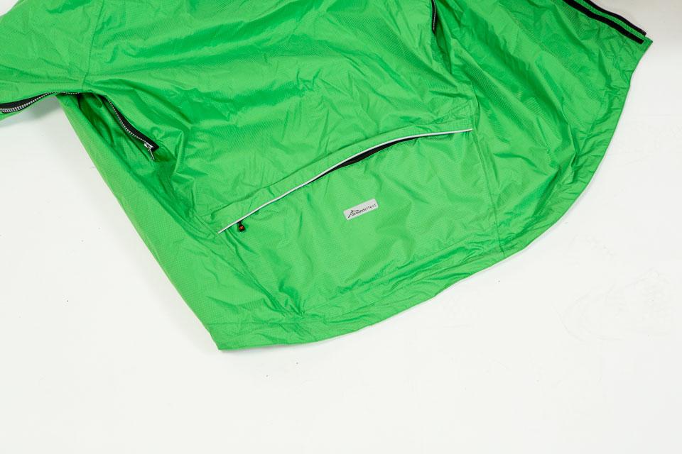 bum-bags-biknd-8907