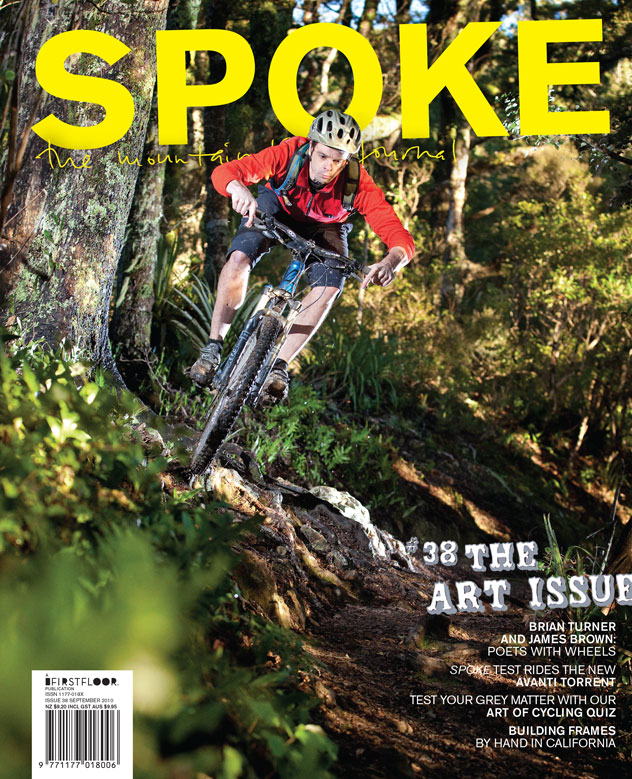 Spoke-38-Cover_Front