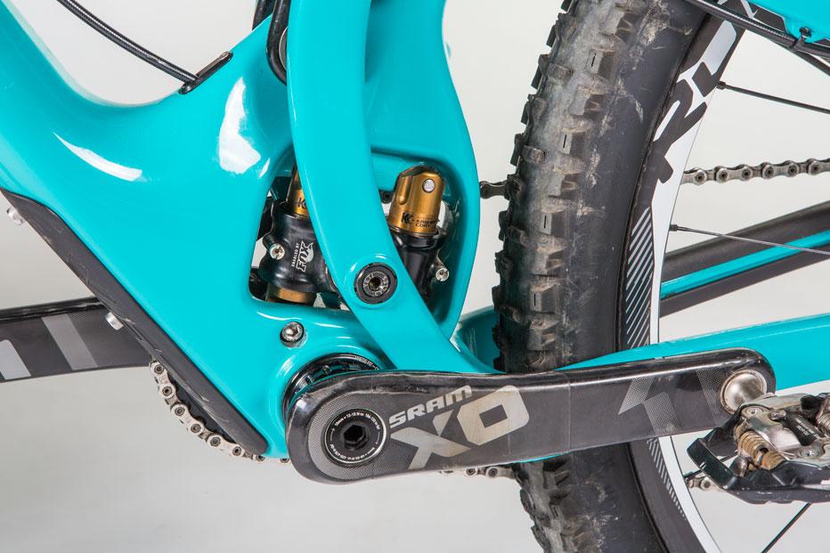 spoke-59-bikes-0107