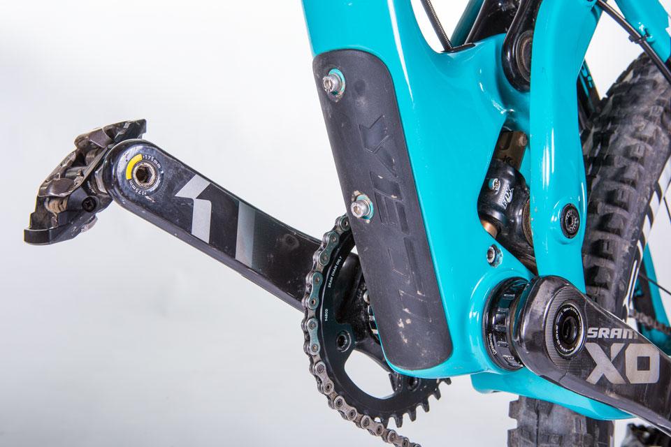 spoke-59-bikes-0110