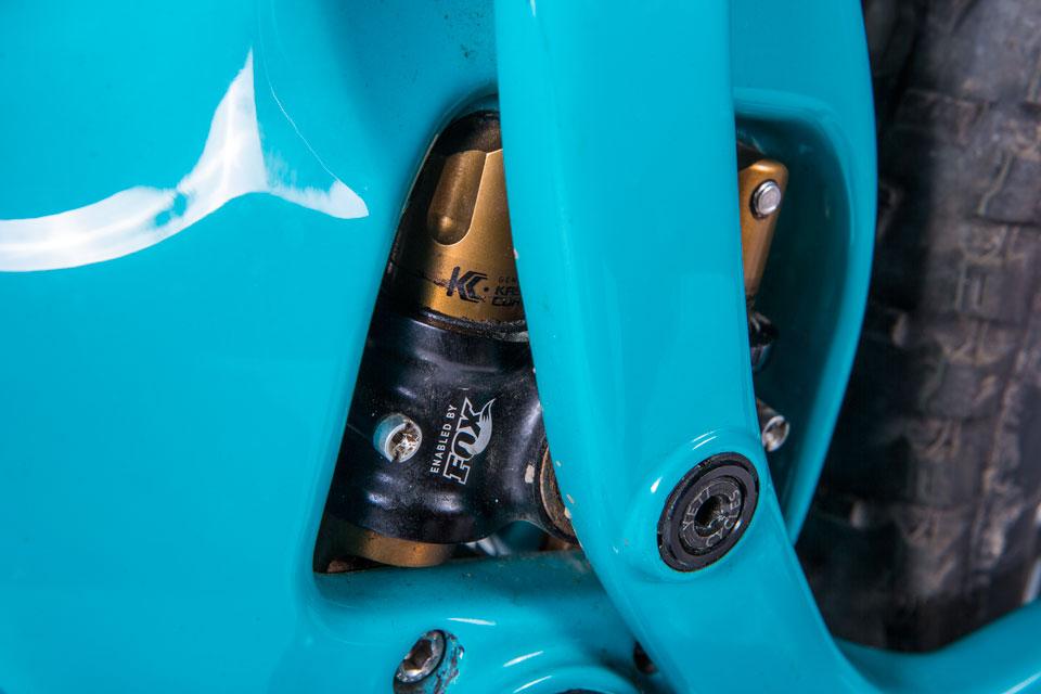 spoke-59-bikes-0111