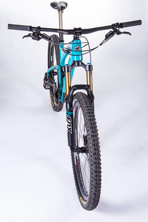 spoke-59-bikes-0116
