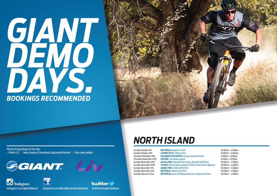 Giant_demo_flyer_NZ_North_Island_A4