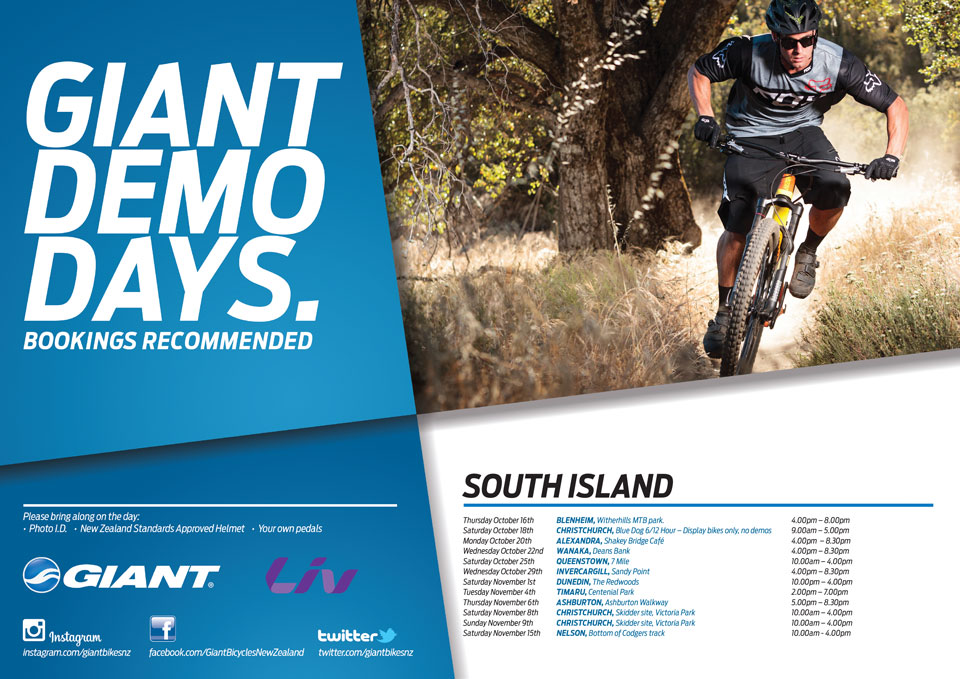 Giant_demo_flyer_NZ_South_Island_A4