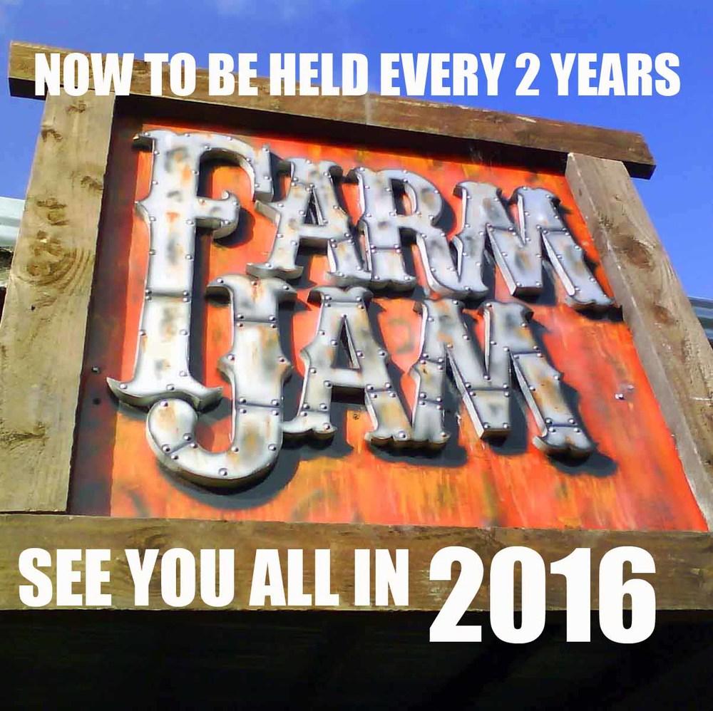 Farm Jam 2016 crop copy