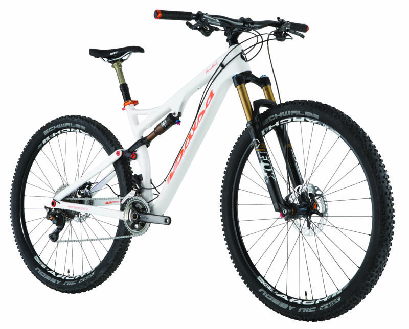 2015_Horsethief_Carbon_XTR