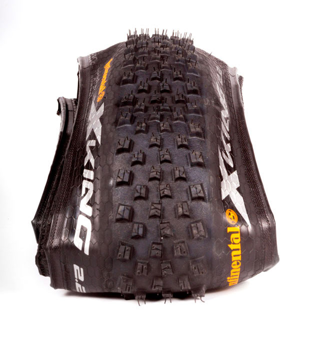 ContinentalTyres-0323