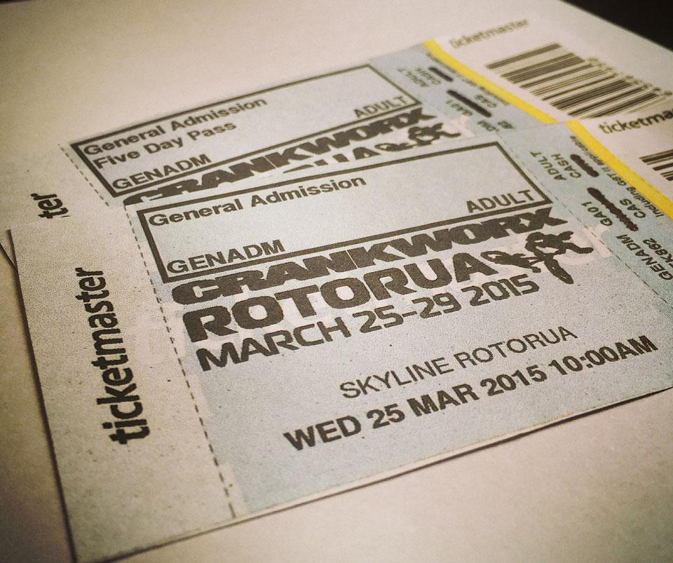 CWX-Rotorua-Tickets