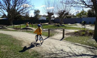BikesInSchoolsProposal-PinehavenSchool-(3)-4