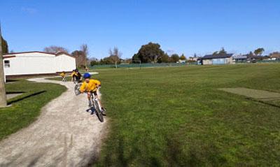 BikesInSchoolsProposal-PinehavenSchool-(3)-5