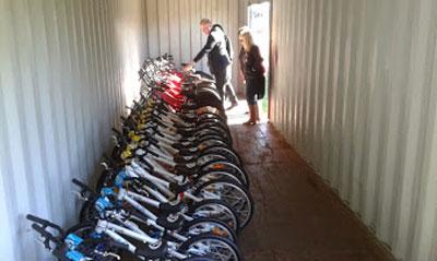BikesInSchoolsProposal-PinehavenSchool-(3)-6
