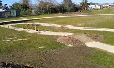 BikesInSchoolsProposal-PinehavenSchool-(3)-7