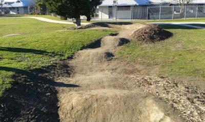BikesInSchoolsProposal-PinehavenSchool-(3)-8