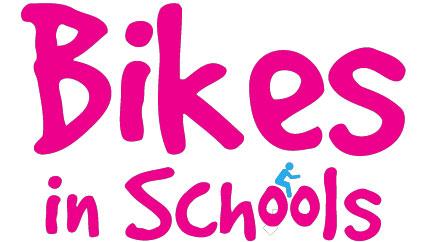 BikesInSchoolsProposal-PinehavenSchool-(3)-2