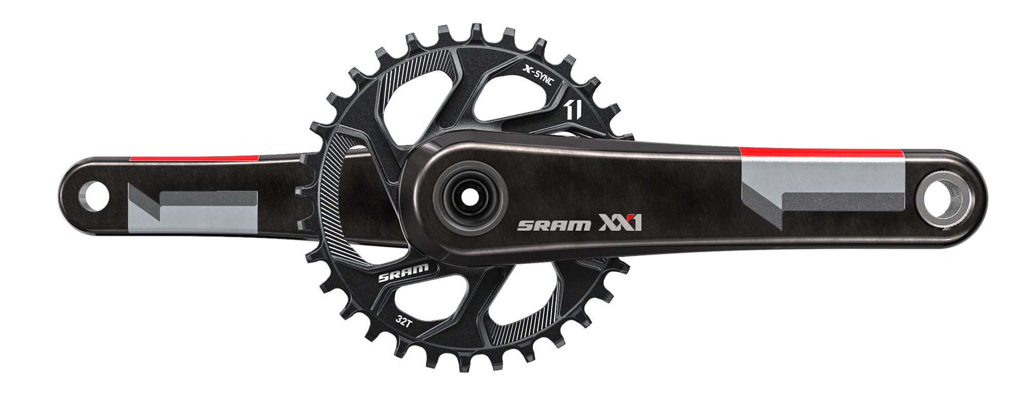 SRAM_MTB_XX1_Crank_DM_ChainRing_Side_M