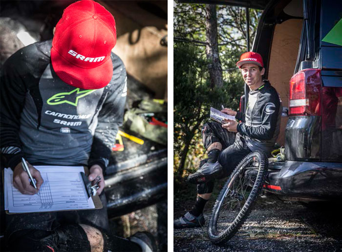 SRAM_MTB_MY16_Wheels_JC_MEDIA_PR_150127-13