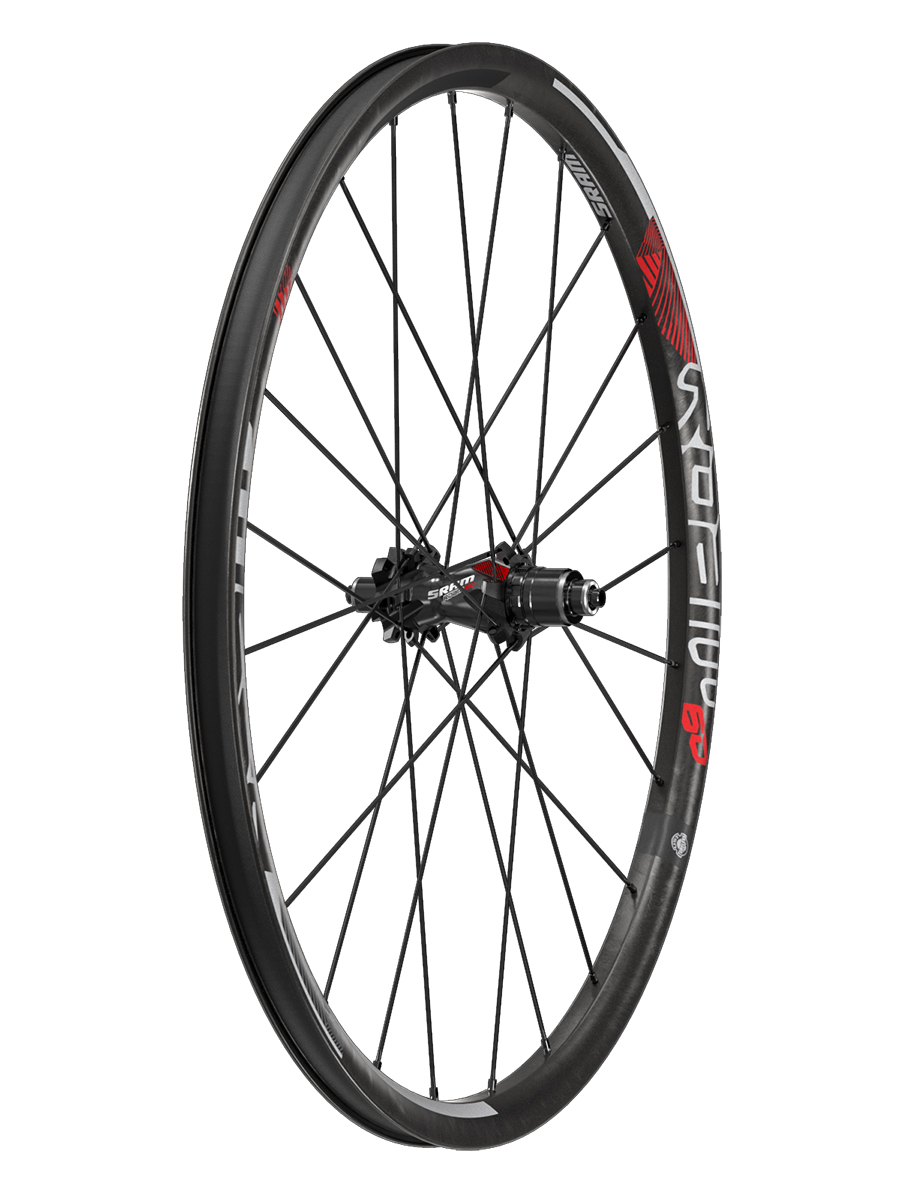 SRAM_MTB_ROAM60_27.5in_RearWheel_Dynamic_md