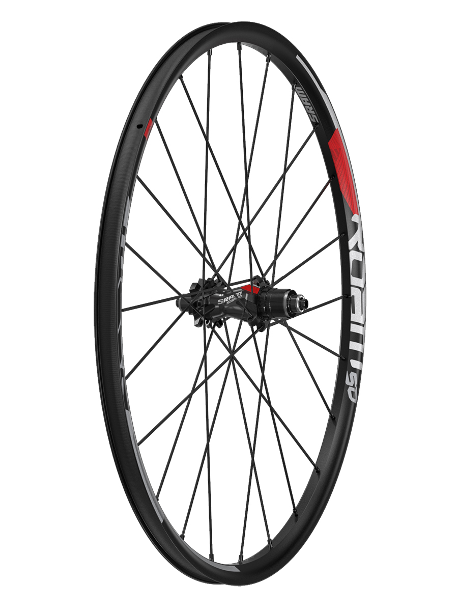 SRAM_MTB_ROAM50_27.5in_RearWheel_Dynamic_md