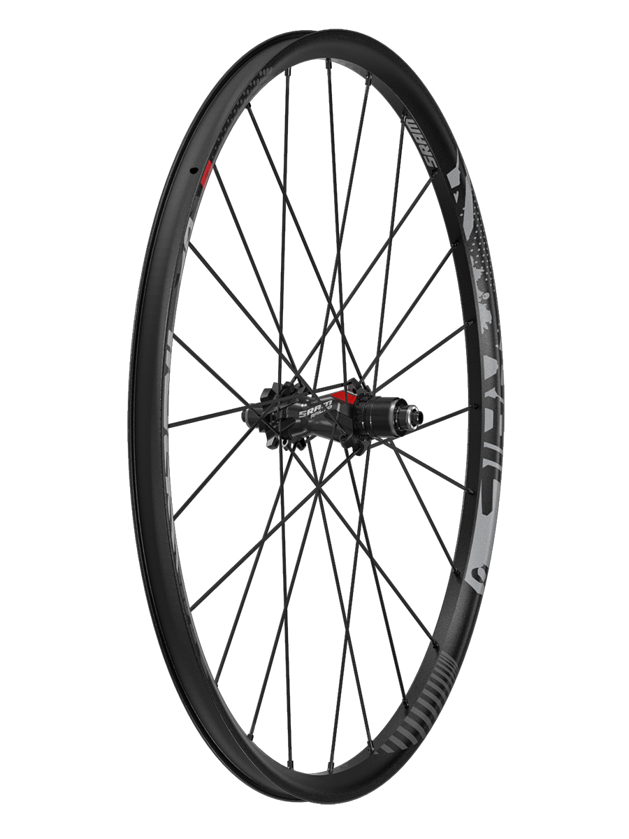 SRAM_MTB_RAIL50_27.5in_RearWheel_Dynamic_md
