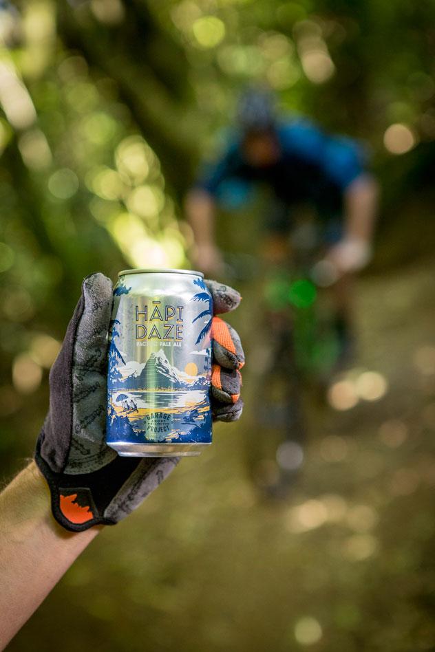 beer-match-9997