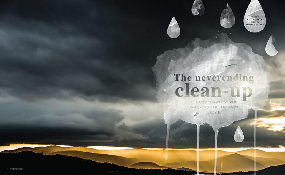SP56-clean