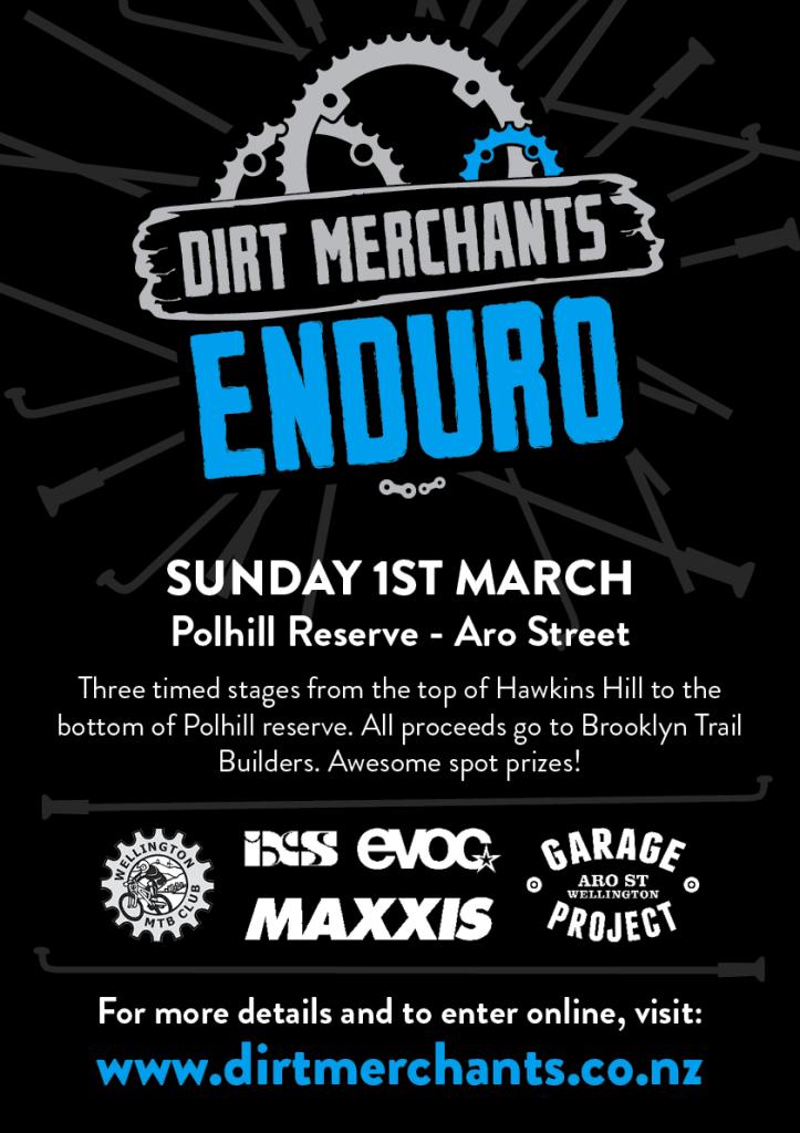 DM-Enduro-Poster-WEB-723x1024