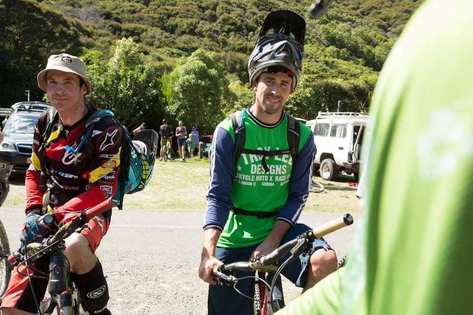 NZ-Enduro-2015-9725