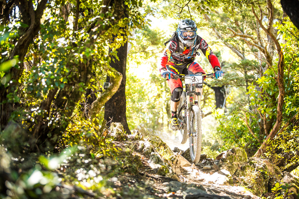 NZ-Enduro-2015-9761