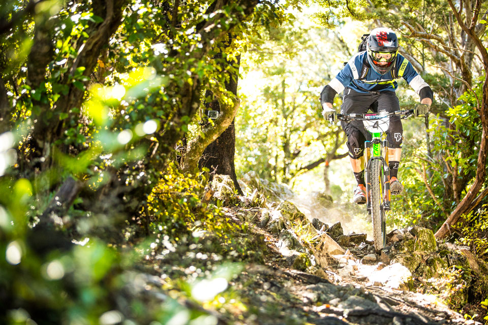 NZ-Enduro-2015-9763